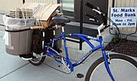 080504_bike_200.jpg