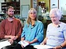 Sustainable Bellingham – Grass Roots Organizing is Key