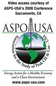 ASPO-USA