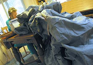 091201_sewingcover.jpg