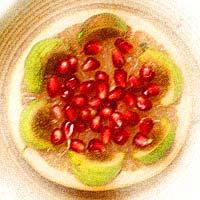 100429_fruitbowl_200.jpg