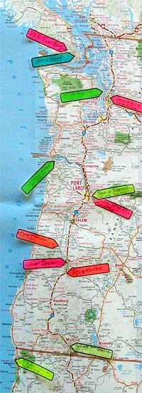 100524_pnw_map.jpg