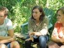 Broadening the Conversation about Childbirth