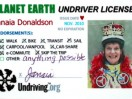 Getting My Official Undriver License™