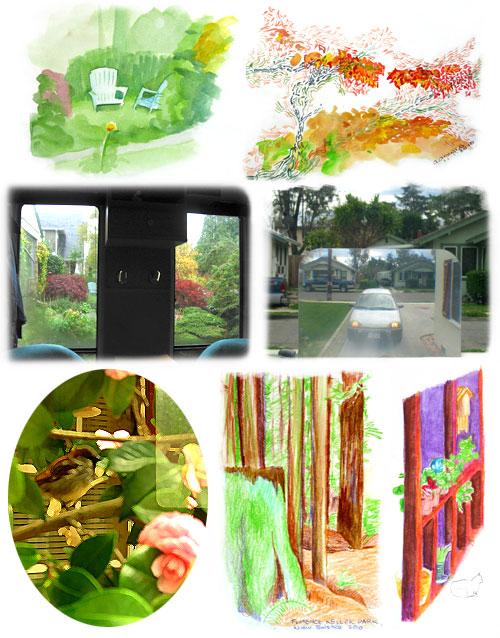 110313_jig_art_collage_500.jpg