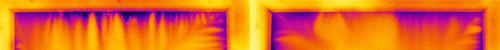 110325_airleak_500x50.jpg
