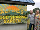 Sharing Gardens — Giving and Receiving (193)