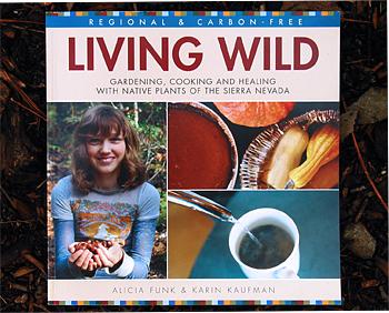 120401_living_wild_cover_350.jpg
