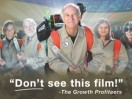 """""""Hooked on Growth"""" documentary from GrowthBusters"""