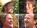 The Heart of Permaculture