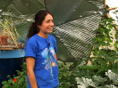A Geodesic Greenhouse — Year-Round Gardening at 6000 Feet (147)