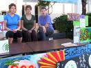 Santa Barbara Students Lead the Way to Sustainability (149)
