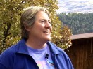 High on Permaculture in the Rocky Mountains (156)