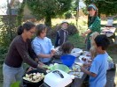 Farm Camp — Connecting Kids to Their Food (227)
