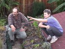 Cultivating a Suburban Foodshed (123)