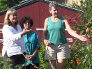 School Garden Brings Learning to Life (126)
