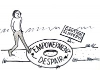 despair_empower_600
