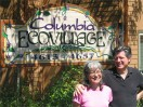 Columbia Ecovillage, part 1 – From Apartments to Community (231)