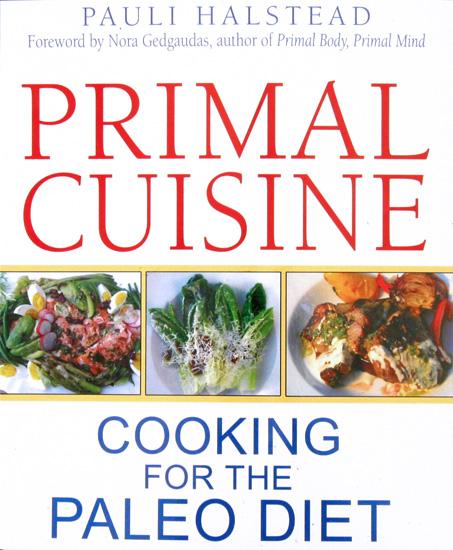 primal_cuisine_453