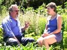 Community Gardens Grow Community