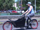 Splendid Bicycles for Cargo and Kids (238)