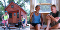 Logan-Tiny-House_600