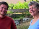 Seattle Community Farm — Growing Veggies for the Neighborhood (283)