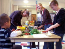 Things are Cookin' at Wallingford Community Kitchen (241)