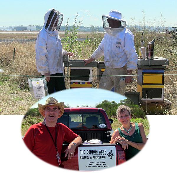 Airport_Beekeepers_600