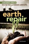Earth Repair cover
