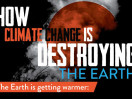 Climate Change – The Big Picture, Illustrated