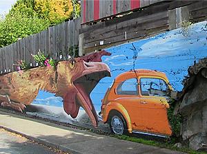 McCaskill_Mural