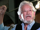 David Suzuki's Keynote at PowerShift BC 2013