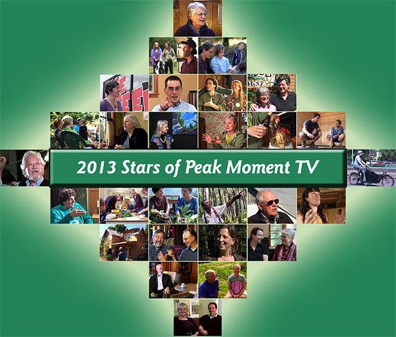 2013 PM Stars 560