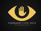 The Day We Fight Back Against Mass Surveillance