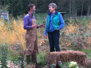 Shaping Water and Soil at Inspiration Farm (267)