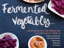 Meet the Fermentistas – Become a (C)rock Star