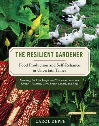 Resilient_Gardener_cover