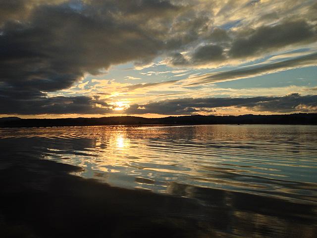 Sunset2_640