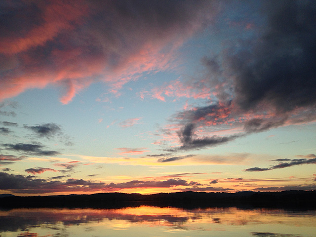 sunset1_640