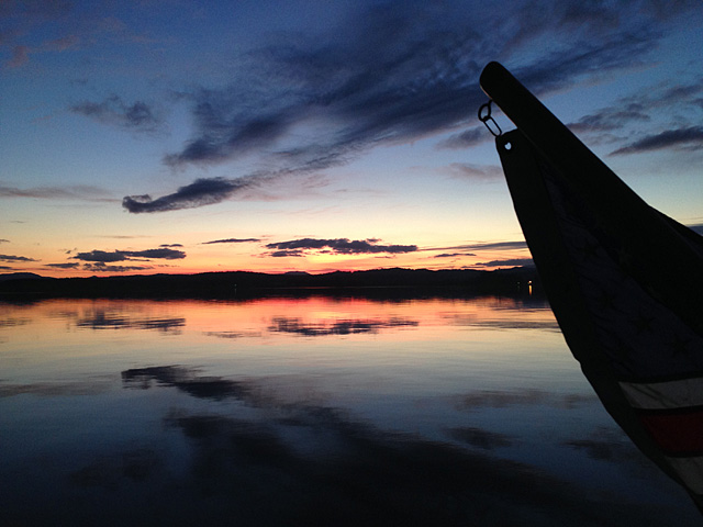 sunset3_640