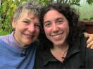 Earth Repair – Homegrown Healing of Toxic Lands, part 1 (284)