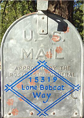 mailbox_300