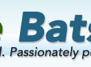 Janaia interviewed on Nature Bats Last (audio)