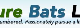 NBL_logo