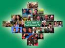 Help Peak Moment TV Bring Light to the World