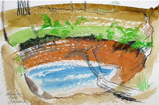 Pond_fall_2015_640