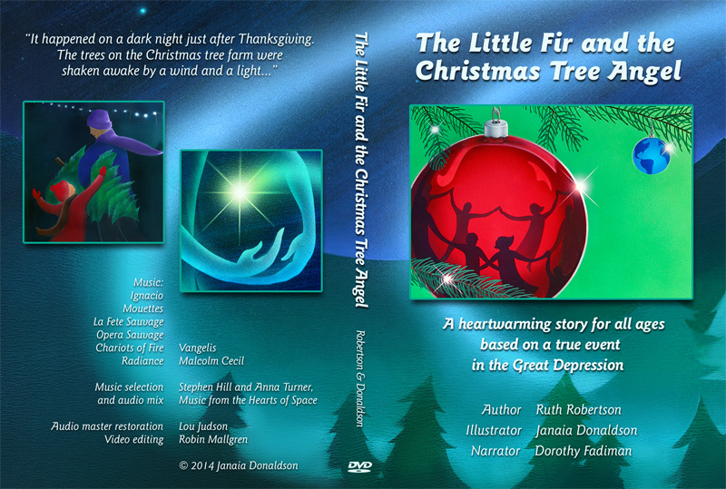 littlefir_dvd_cover_800