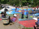 Share-It Square: Creating Neighborhood Gathering Spaces (330)